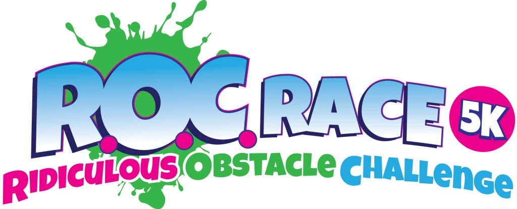 Ridiculous Obstacle Challenge