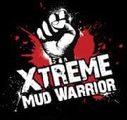 Xtreme Mud Warrior