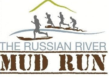 Russian River Mud Run