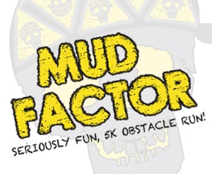 Yuba / Sutter California Mud Factor 2015