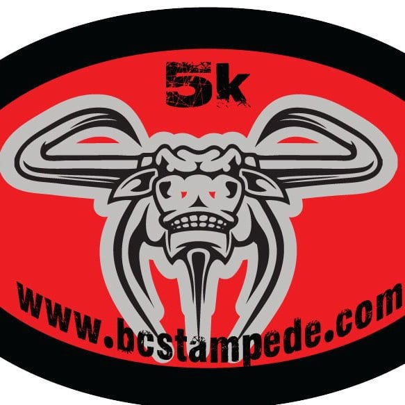 ohio briarcliff bc stampede 2014 september 14 2014 register here