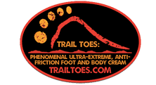 trail-toes