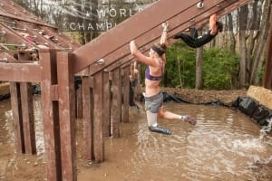 OCRWC2014MonkeyBuiness