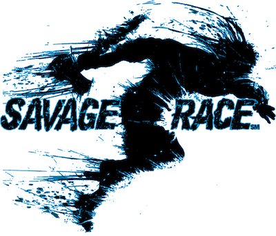 SavageRace2013LogoScaled