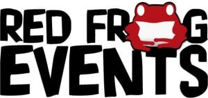 RedFrogEvents_Logo-3