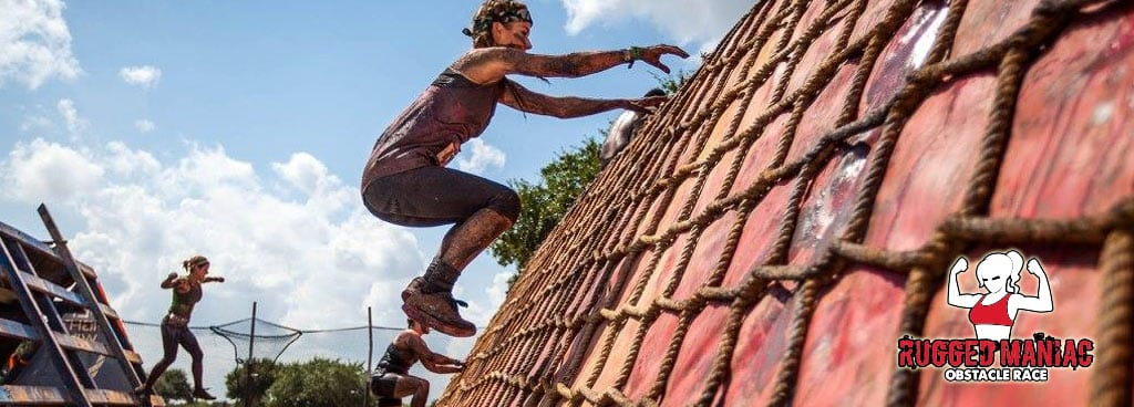 Rugged Maniac Changes Refund Policy