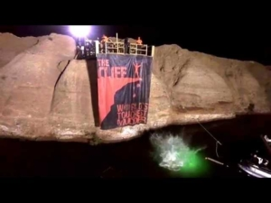 World S Toughest Mudder Wtm Official Coverage Mud Run