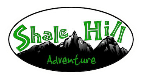 Shale-Hill-Adventure-logo