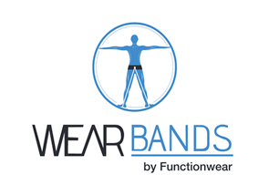 wearbands