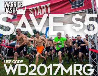 List Of Mud Runs Amp Obstacle Races In The United Kingdom