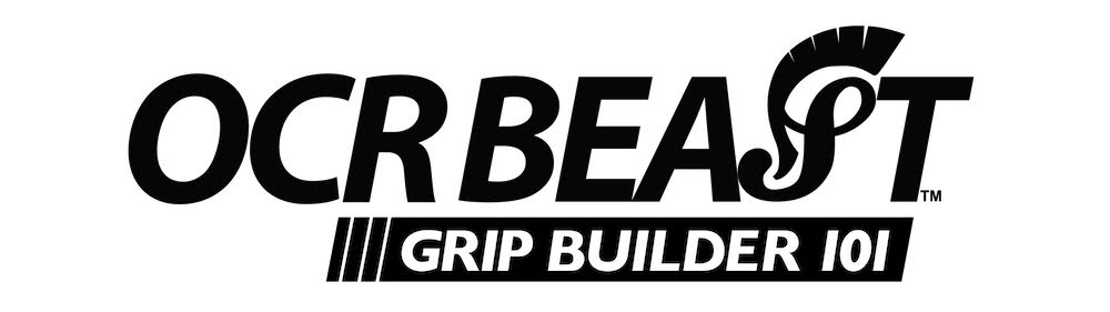 OCR Beast Grip Builder 101