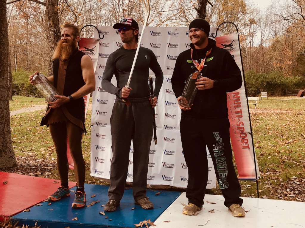 Rugged Maniac Indiana 2017 Pictures Taraba Home Review